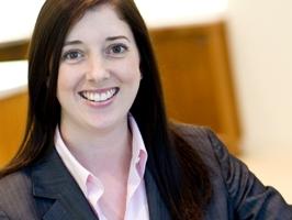 Jennifer Barrett lawyer