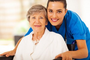 Aged care lawyer Melbourne