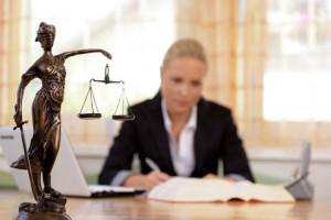 Litigation lawyer Melbourne