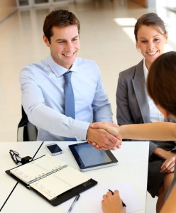 Melbourne commercial lawyer